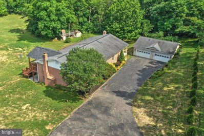 639 Middle Creek Road, Fairfield, PA 17320 - #: PAAD112658