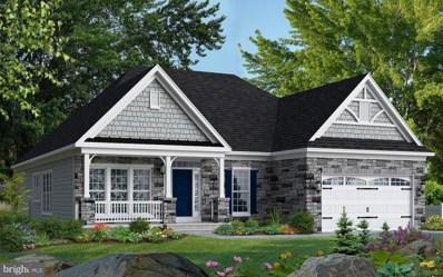 Lot 15-  Cooper Lane, Gettysburg, PA 17325 - #: PAAD112878