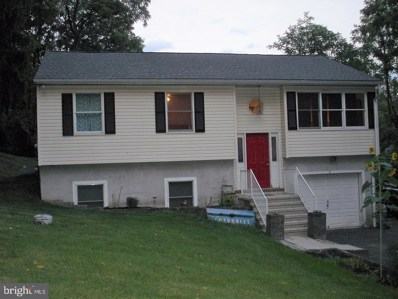 2 Autumn Trail, Fairfield, PA 17320 - #: PAAD112968
