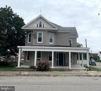 541 North Street, Mcsherrystown, PA 17344 - #: PAAD113176