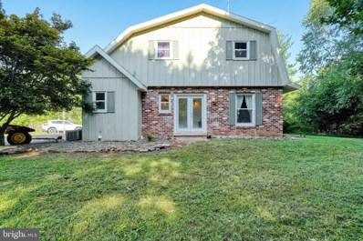 620 Saint Johns Road, Littlestown, PA 17340 - #: PAAD113186