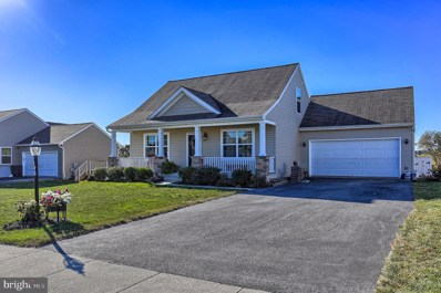 193 W Imperial Drive, Aspers, PA 17304 - #: PAAD113310