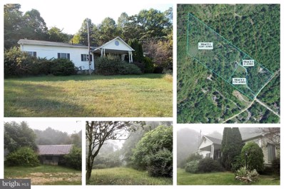 2055 Iron Springs Road, Fairfield, PA 17320 - #: PAAD113326
