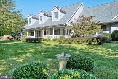 455 Peach Glen Idaville Road, Gardners, PA 17324 - #: PAAD113384