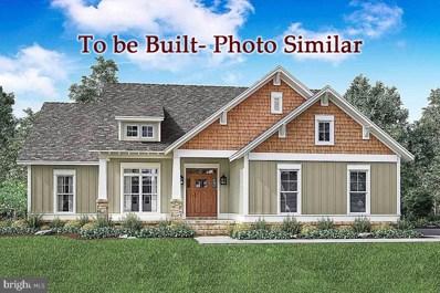 5990 Fairfield Road, Fairfield, PA 17320 - #: PAAD113408