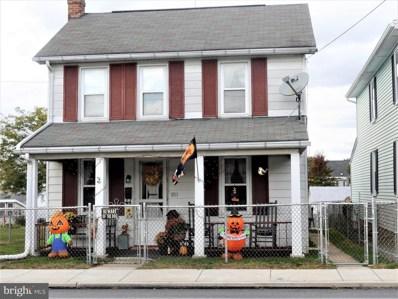 351 3RD Street, Hanover, PA 17331 - MLS#: PAAD113712