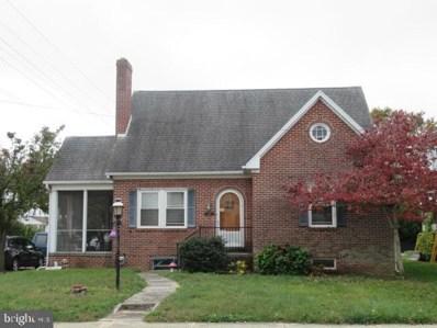 300 South Street, Hanover, PA 17331 - MLS#: PAAD113758