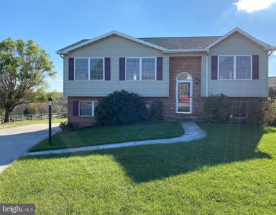 33 Williamsburg Court, Littlestown, PA 17340 - #: PAAD113762