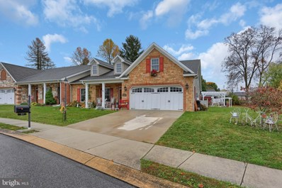 37 Stedtle Avenue, Littlestown, PA 17340 - #: PAAD113794