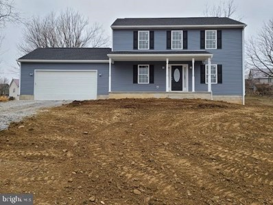 17 Rebecca Trail, Fairfield, PA 17320 - #: PAAD113926