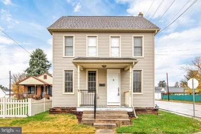 305 South Street, Hanover, PA 17331 - #: PAAD114004