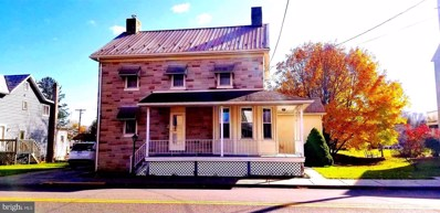 30 E Main Street, Fairfield, PA 17320 - #: PAAD114124