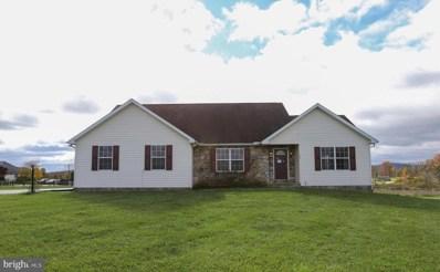 2220 Chambersburg Road, Gettysburg, PA 17325 - #: PAAD114224