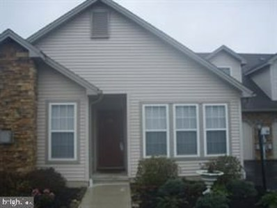 25 Longhorn Lane, Fairfield, PA 17320 - #: PAAD114246