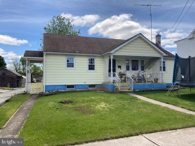 14 Boyer Street, Littlestown, PA 17340 - #: PAAD114292