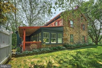 2100 Chambersburg Road, Gettysburg, PA 17325 - #: PAAD114332