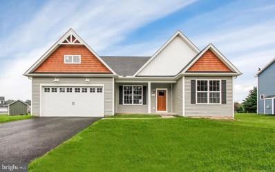 Lot 4 Tbb Swetland Road, Gettysburg, PA 17325 - MLS#: PAAD114340