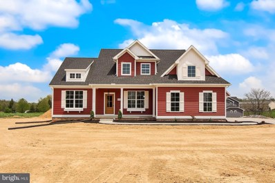 Lot 7 Tbb Swetland Road, Gettysburg, PA 17325 - MLS#: PAAD114350