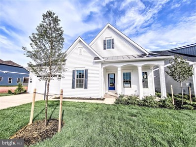 40 Lively Stream Way, Gettysburg, PA 17325 - #: PAAD114382
