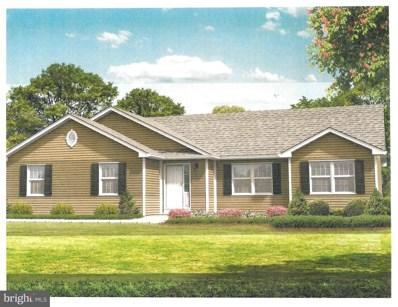 Hilltown Road Tbb-  Hilltown Road, Biglerville, PA 17307 - #: PAAD114404