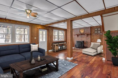 2 Forest Trail, Fairfield, PA 17320 - #: PAAD114434