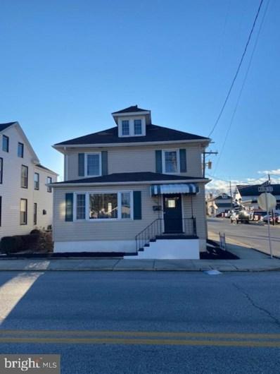500 Main Street, Mcsherrystown, PA 17344 - #: PAAD114452