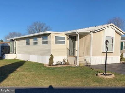 321 Benning Avenue, Gettysburg, PA 17325 - #: PAAD114470