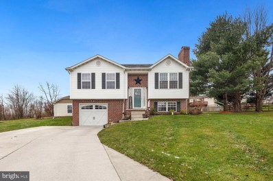 33 Colonial Court, Littlestown, PA 17340 - #: PAAD114496
