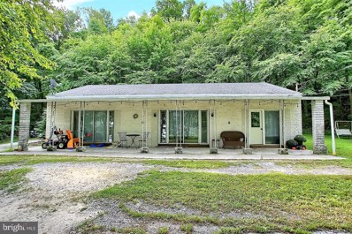 1938 Old Route 30, Orrtanna, PA 17353 - #: PAAD114656