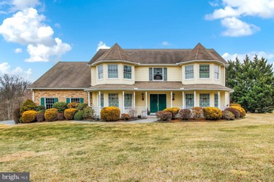 3465 Bullfrog Road, Fairfield, PA 17320 - #: PAAD114738