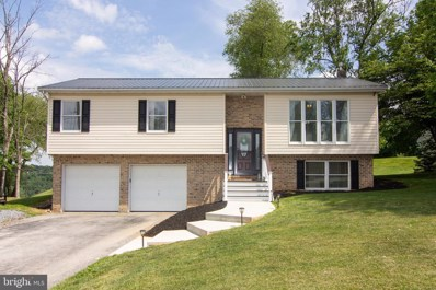 25 Crossview Trail, Fairfield, PA 17320 - #: PAAD114818