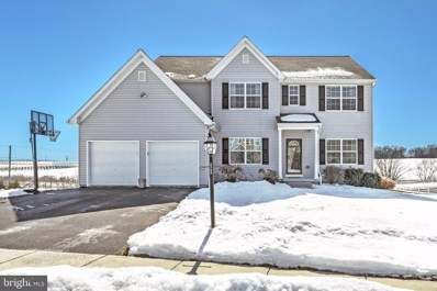 11 E Imperial Drive, Aspers, PA 17304 - #: PAAD114858