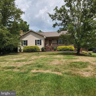 38 Blue Spruce Trail, Fairfield, PA 17320 - #: PAAD115044