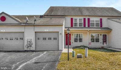 11 Cedarfield Drive, Gettysburg, PA 17325 - #: PAAD115120