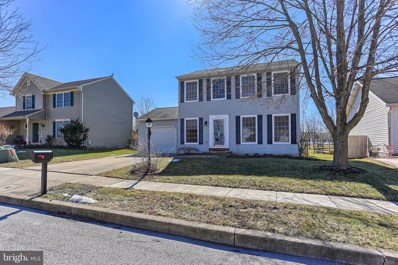 41 Stayman Way, Littlestown, PA 17340 - #: PAAD115154