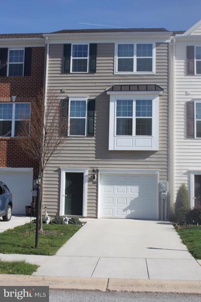 55 Winslow Court, Gettysburg, PA 17325 - #: PAAD115488