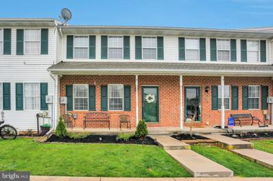 7 Fiddler Drive, New Oxford, PA 17350 - #: PAAD115562