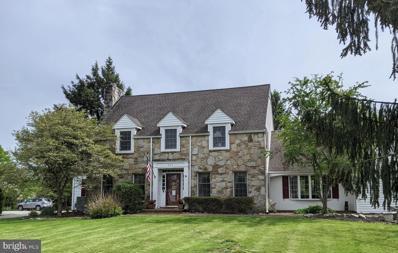 250 Old Mill Road, Gettysburg, PA 17325 - #: PAAD115586