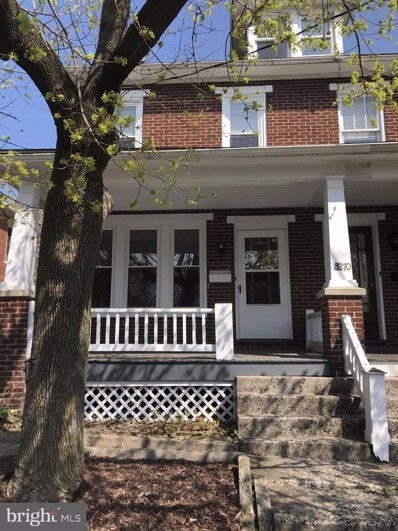 68 E Water Street, Gettysburg, PA 17325 - #: PAAD115656