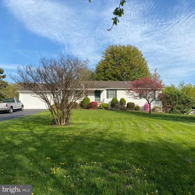 146 Saint Johns Road, Littlestown, PA 17340 - #: PAAD115894