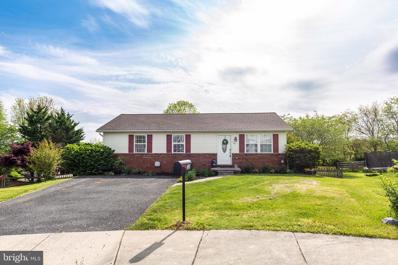 32 Constitution Court, Littlestown, PA 17340 - #: PAAD116002