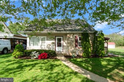 505 Prince Street, Littlestown, PA 17340 - #: PAAD116014