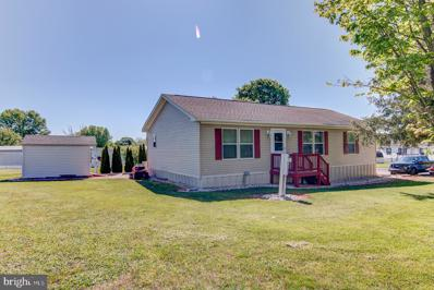 46 Elizabeth Lane, New Oxford, PA 17350 - #: PAAD116040