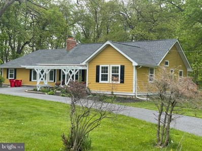 1966 Tract Road, Fairfield, PA 17320 - #: PAAD116066