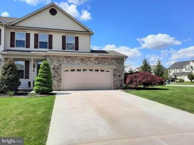 52 Birch Drive, Hanover, PA 17331 - #: PAAD116128