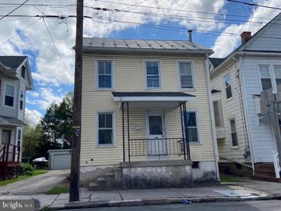 50 N Queen Street, Littlestown, PA 17340 - #: PAAD116170