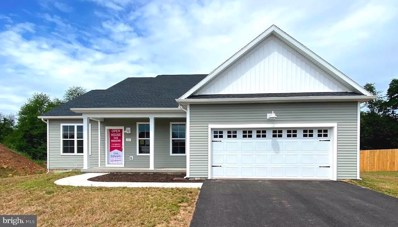 125 Oxford Boulevard, New Oxford, PA 17350 - #: PAAD116228