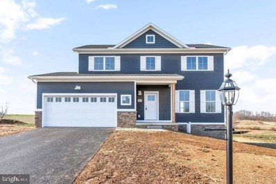 -  Gablers Rd, Aspers, PA 17304 - #: PAAD2000022