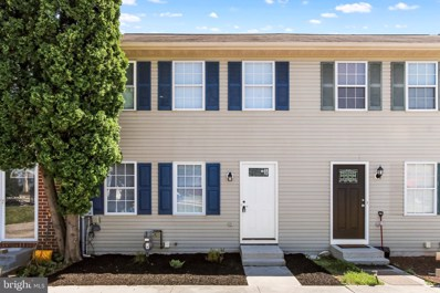 23 Oxwood Circle, New Oxford, PA 17350 - #: PAAD2000064