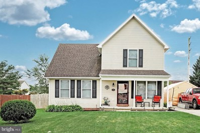 92 Commanche Trail, Hanover, PA 17331 - #: PAAD2000147
